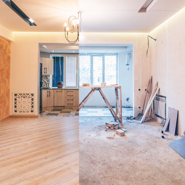 Things You Can Do to Save Money on Your Home Renovation