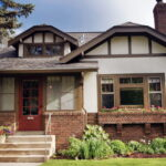 What to Look For When Buying an Old House