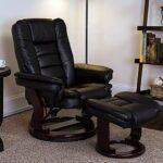 Which Recline Chairs Are Best For You?