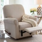 Things to Consider When Buying a Reclining Chair