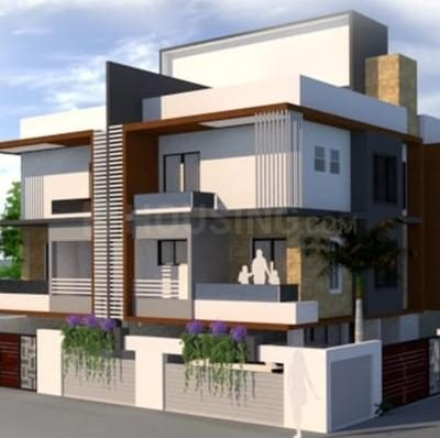 Important Aspects To Consider When Building A New House